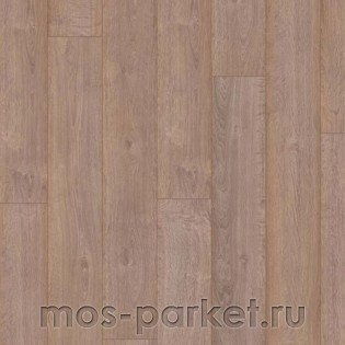 Maxwood Dynamic DYP 248 Дуб Эмпайр