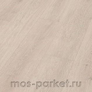 Meister LD 150 6181 Дуб выбеленный