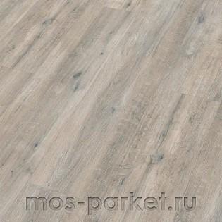 Meister LD 250 6847 Дуб фьорд серый