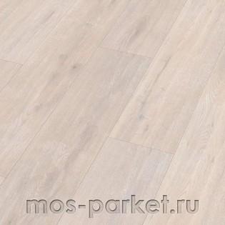 Meister LD 250 6995 Дуб арктический белый