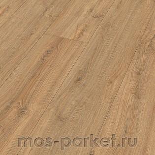 Meister LL 150 6413 Дуб Нова