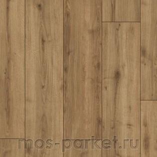 My Floor Cottage MV895 Дуб Тормес