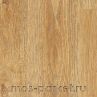 My Floor Villa M1228 Дуб Бильбао