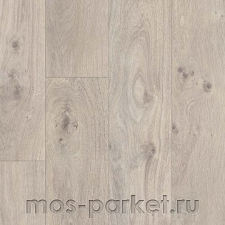 Parador Basic 200 1594002 Дуб натуральный серый