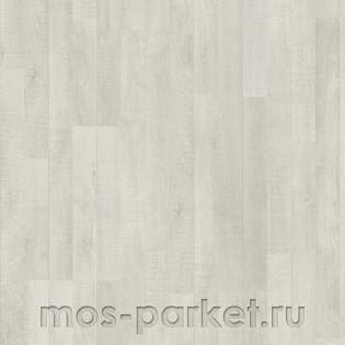 Parador Basic 200 1593573 Дуб грубопиленый белый