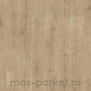 Parador Basic 200 1593564 Дуб шлифованный