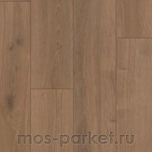 Parador Classic 1050 1475601 Дуб известняк тёмный