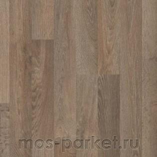 Parador Classic 1050 1475584 Дуб Лава