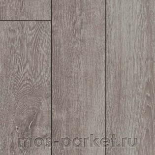 Parador Classic 1050 1475597 Дуб светло-серый