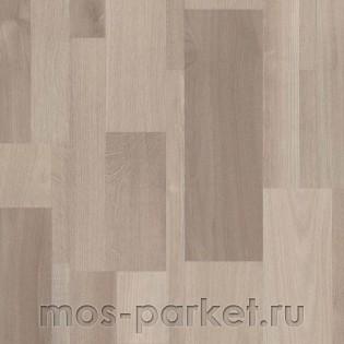Parador Classic 1050 1474074 Дуб микс светло-серый