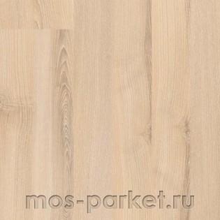 Parador Classic 1050 1475591 Ясень тропический