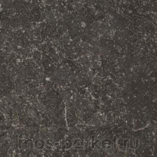 Parador Trendtime 5 1743594 Гранит антрацитового цвета