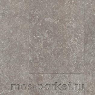 Parador Trendtime 5 1743591 Серый гранит