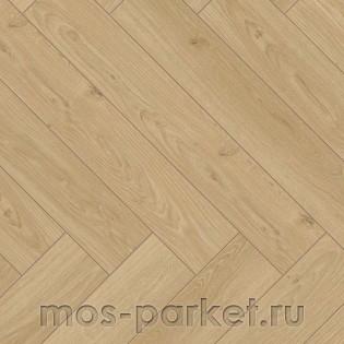 Parador Trendtime 3 1730219 Дуб Студиолайн натуральный