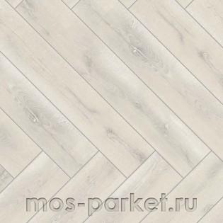 Parador Trendtime 3 1730217 Дуб Винтаж белый