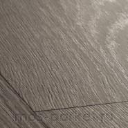 Ламинат Quick Step Classic CLM1382 Доска дуба серого старинного