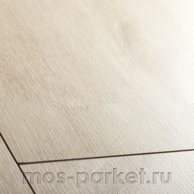 Ламинат Quick-Step Classic CLM1655 Кубинский дуб