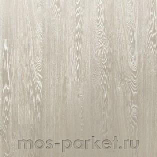 Quick-Step Desire UC3462 Дуб светло-серый серебристый