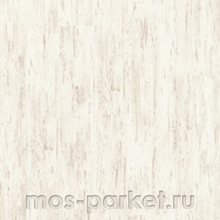 Quick-Step Eligna U1235 Сосна белая затертая