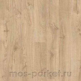 Quick-Step Eligna U3457 Дуб светлый натуральный промасленный