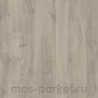 Quick-Step Eligna U3459 Дуб теплый серый промасленный