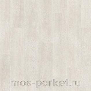 Quick-Step Eligna U3831P Дуб итальянский светло-серый пэчворк