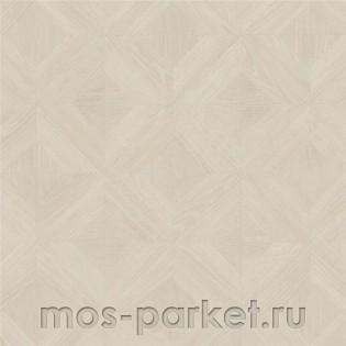 Quick-Step Impressive PatternsIPE 4501 Дуб палаццо белый