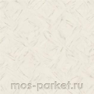 Quick-Step Impressive PatternsIPE 4506 Мрамор бежевый