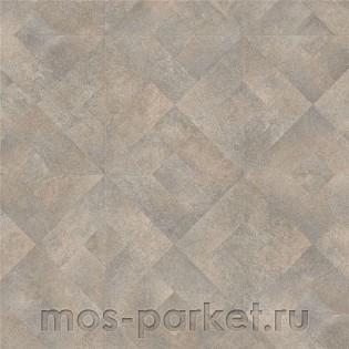 Quick-Step Impressive PatternsIPE 4508 Бетон лофт