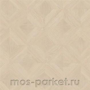 Quick-Step Impressive Patterns IPE 4672 Дуб палаццо бежевый