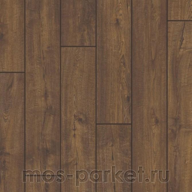 Ламинат Quick-Step Impressive IM1851 Дуб деревенский