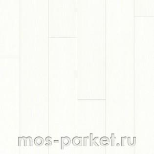 Quick-Step Impressive IM1859 Белоснежный