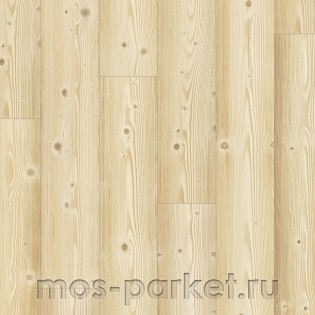 Quick-Step Impressive IM1860 Сосна