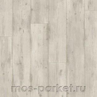Quick-Step Impressive Ultra IMU1861 Светло-серый бетон