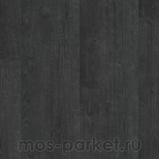 Quick-Step Impressive IM1862 Дуб черная ночь