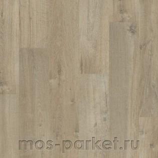 Quick-Step Impressive IM3557 Дуб этнический коричневый