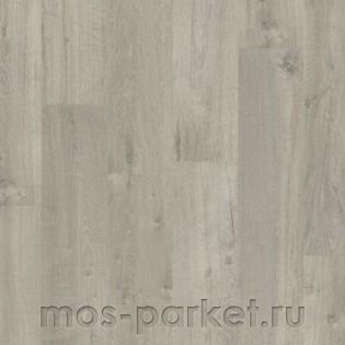 Quick-Step Impressive IM3558 Дуб этнический серый