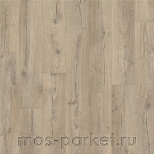 Quick-Step Impressive Ultra IMU4663 Дуб серо-бежевый