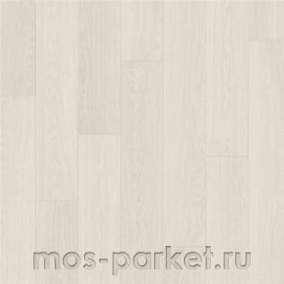 Quick-Step Impressive Ultra IMU4665 Дуб серый лакированный