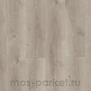 Quick-Step Majestic MJ3552 Дуб пустынный шлифованный серый