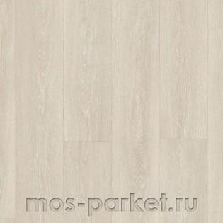 Quick-Step Majestic MJ3554 Дуб долинный светло-бежевый