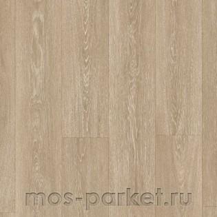Quick-Step Majestic MJ3555 Дуб долинный светло-коричневый