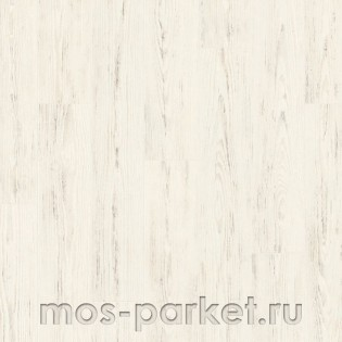 Quick-Step Perspective UF1235-2 Сосна белая затертая