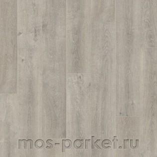 Quick-Step Perspective UF3575 Дуб старинный серый