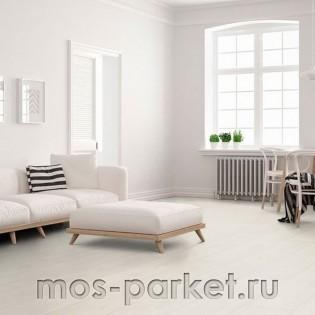 Swiss Krono Elite 4V D 3728 Weisshorn Oak