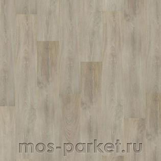 Tarkett Odyssey Oak Argos