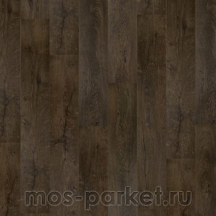 Tarkett Odyssey Oak Milet