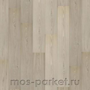 Tarkett Odyssey Oak Olynf