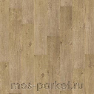 Tarkett Odyssey Oak Pirey