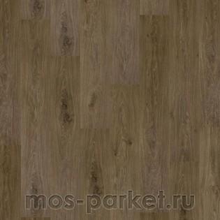 Tarkett Odyssey Oak Rodes